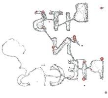 bits-pieces-debug-4.jpg