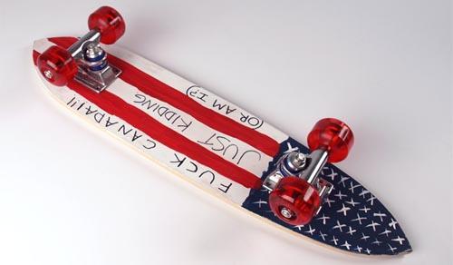 boards-1.jpg