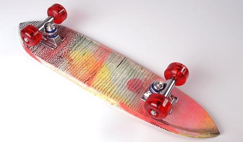 boards-7.jpg