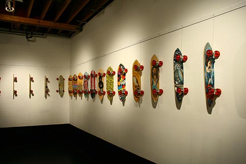 boards-9.jpg