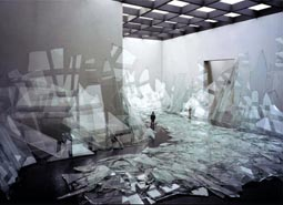BrokenGlass2006.jpg
