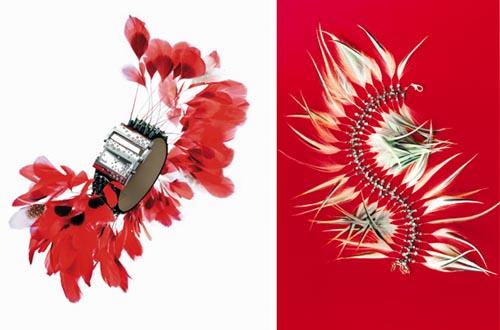 Feather-accessories-Erik-Halley.jpg