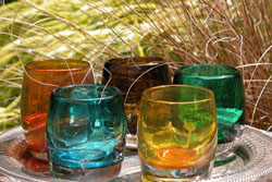 glassybaby-translucent.jpg