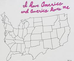 I-love-America_s.jpg