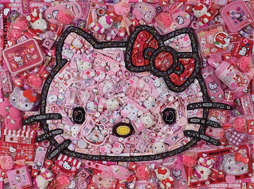 kitty-jason-mercier.jpg