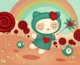 kitty-mcpherson.jpg