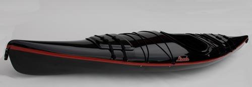 lincoln-canoe-1-1.jpg