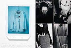 martin-book-4.jpg
