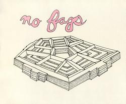 No-fags_s.jpg