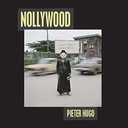 nollywood-1.jpg