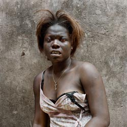nollywood-3-small.jpg