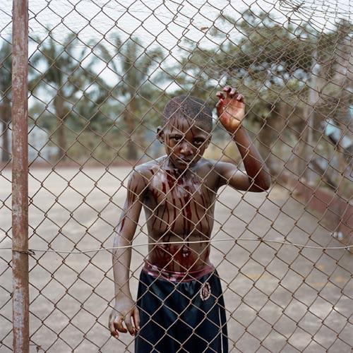 nollywood-jump-5.jpg