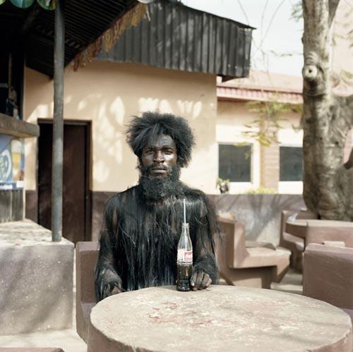nollywood-jump-7.jpg