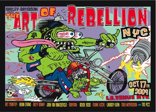rebellion-poster-1.jpg