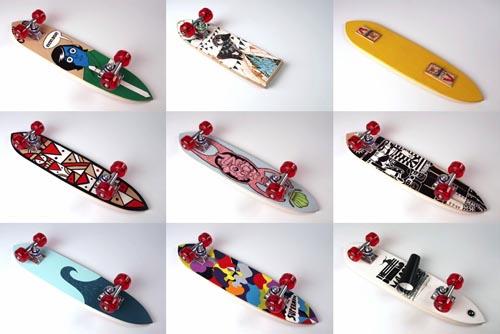 skate-auction-1.jpg