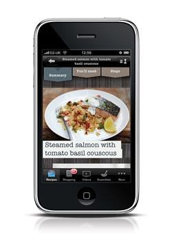 summary-screen-salmon.jpg