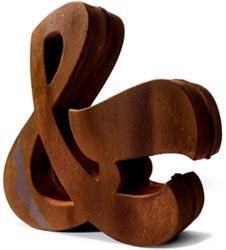 type-object-1.jpg