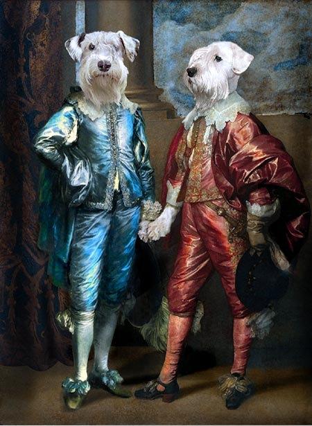 valerie-leonard-sealyham-terriers.jpg
