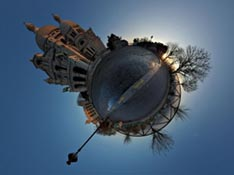 wee-planet-4-small.jpg