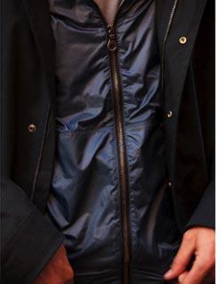 aetherjacket2.jpg