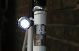 bikelightpump.jpg