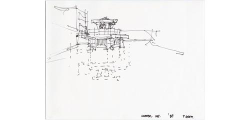 frankgehry-drawing2.jpg