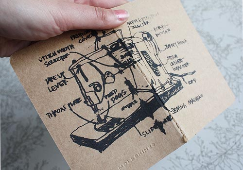girlscantell-sewingmachine1.jpg