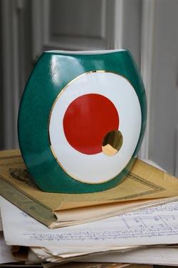 Green-Vase.jpg