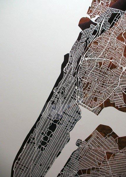 koleary-papercuts-03.jpg