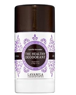 lavanila-deodorant.jpg