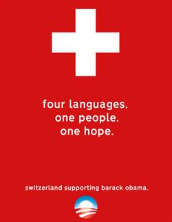ObamaSwitzerland.jpg