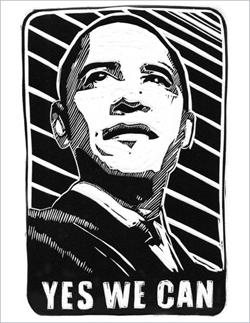 ObamaYesWeCan.jpg