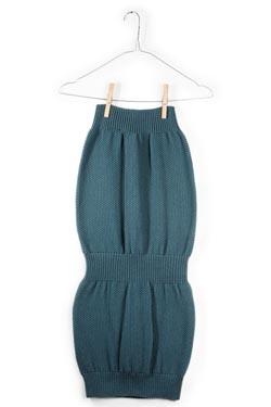 sart-vic-dress1.jpg