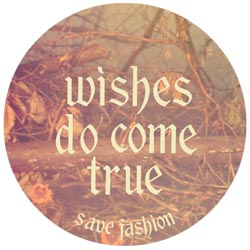 savefashion-wishesdo.jpg