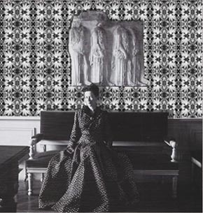 vintage-wallpaper1.jpg