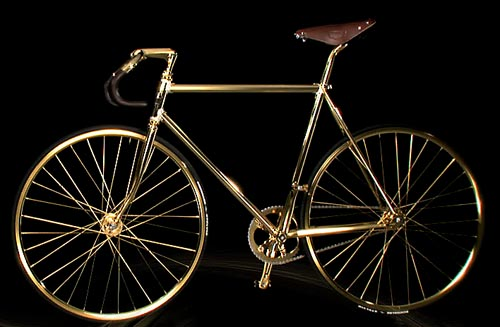 yatzer-gift-goldbike.jpg