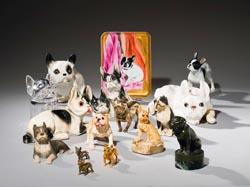 YSLFrench-bulldog-statuettes.jpg
