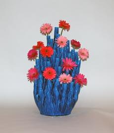 50-tulip_turq.jpg