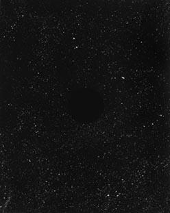 big-bang-davide4.jpg