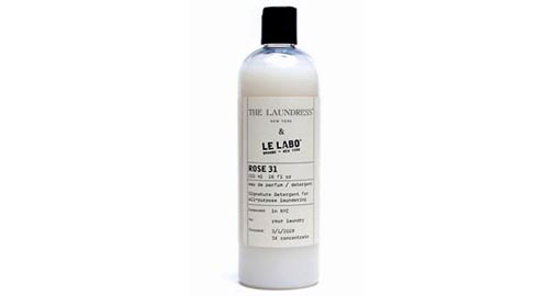 laundress-x-lelabo.jpg