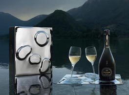 maarten-baas-champagne1.jpg