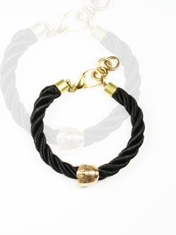 mardeu_armour_rope_braceleet.jpg