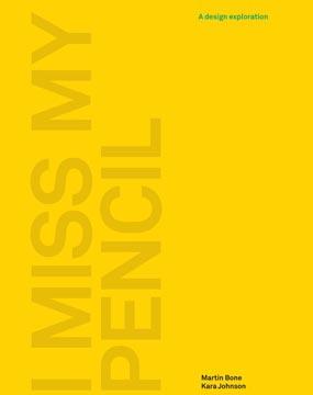 missmypencil-1.jpg