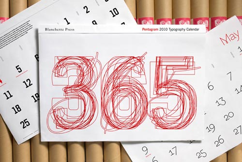 pentagram-calendar1.jpg