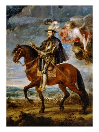 peter-rubens-equestrian-portrait-of-king-philip-felipe-ii-of-spain-1527-1598.jpg