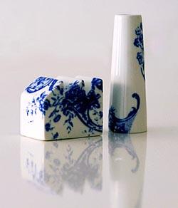 porcelainfactoryblue.jpg
