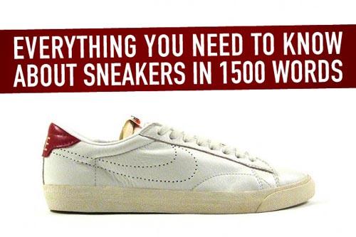 SneakerKnowHow.jpg