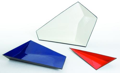tomdix-enamelvessels1.jpg