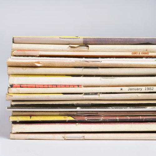 12_magazinesmg4934.jpg