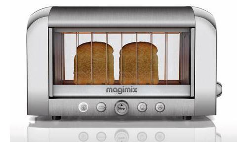 magimix-toaster1.jpg